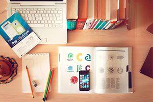 Ilustración de Cómo Aprender Programación Gratis y Online