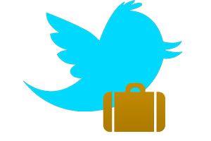 Ilustración de C&oacutemo usar Twitter en tu negocio