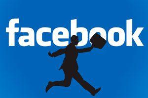 Ilustración de Servicios de Facebook para tu negocio