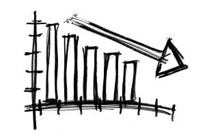 Ilustración de ¿Qué hacer si Quiebra tu Empresa?