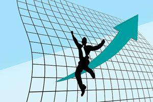 Ilustración de Claves para mejorar el rendimiento en tu trabajo