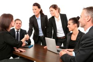Tips para lograr una buena relacion entre el jefe y los empleados. Consejos para tener una buena relación con los empleados