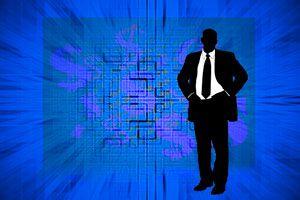 Ilustración de Tips para usar la tecnología a favor de la empresa