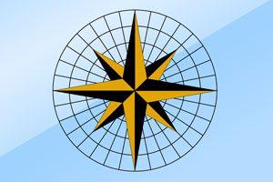 Ilustración de ¿Qu&eacute es el Principio de Polaridad?