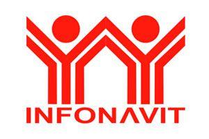 Ilustración de Cómo obtener mi crédito Infonavit