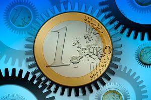 Ilustración de Cómo invertir en Forex