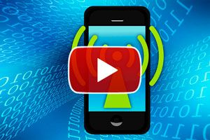 Ilustración de Cómo Compartir Internet en un Móvil con Android