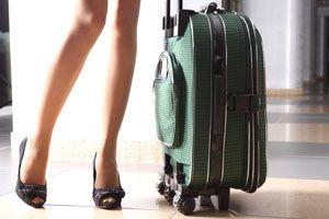 Guia para reclamar la maleta perdida en un vuelo. Como reclamar una maleta perdida durante un viaje en avion. Reclamo de maletas perdidas en un vuelo