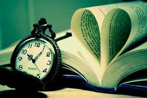 Ilustración de ¿Cuál es la Mejor Hora para Estudiar?