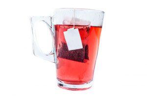 Propiedades y beneficios del té de tilo. Propiedades del tilo o tila. Infusión de tilo, beneficios y propiedades para el organismo