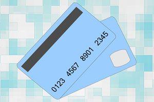 Facturas cobradas dos veces, cómo reclamar. Guia para reclamar una factura que se pago dos veces. Qué hacer si te cobran la misma factura dos veces