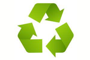 Ilustración de ¿Qué Significan los Símbolos de Reciclado?
