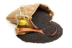 Propiedades y beneficios de las semillas de sésamo. Cómo aprovechar los beneficios de las semillas de ajonjolí. Beneficios de comer semillas de sésamo