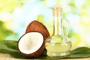 Receta para obtener aceite de coco. Cómo hacer aceite de coco en casa. Pasos para obtener aceite de coco para cocinar y usar en belleza