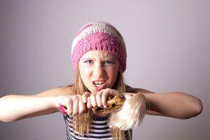 Síntomas y tratamiento para la astenia primaveral. Características de la astenia primaveral. Cómo reconocer los síntomas de la astenia primaveral