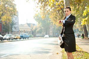 Consejos para no llegar tarde al trabajo. tips para levantarte a tiempo y llegar temprano al trabajo. Aprende a llegar temprano a la oficina
