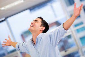 Consejos para ser más feliz cada día. Claves para lograr la felicidad. Hábitos para ser feliz