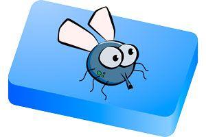 Ilustración de Cómo hacer Jabón Insecticida Casero