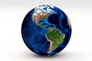 Cómo viajar por América Latina. Consejos para visitar latinoamerica. Claves para recorrer latinoamerica.