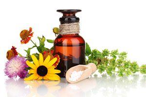 Ilustración de ¿Qué es la Homeopatía?