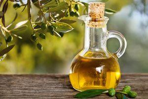 Tipos de aceite de oliva y calidad. Cómo reconocer la calidad del aceite de oliva. Guía para elegir el mejor aceite de oliva