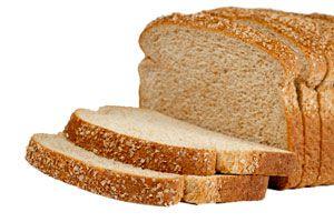 Claves para cocinar sin gluten. Cómo hacer preparaciones libres de gluten. Consejos para cocinar para celíacos. Cómo cocinar para celíacos