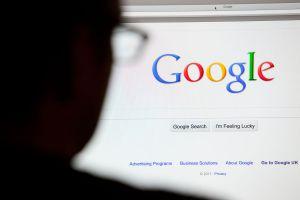 Ilustración de 12 Trucos Ocultos de Google