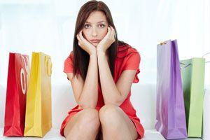 Ilustración de Trucos para Generar Compras Impulsivas