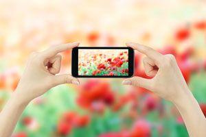 Ilustración de Cómo Tomar Mejores Fotos con el Móvil