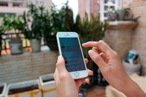 Ilustración de Cómo Reducir el Consumo de Datos en Android