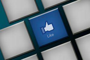 Ilustración de Cómo Conseguir más Likes en Facebook