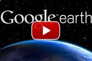 Ilustración de Cómo instalar Google Earth Pro Gratis