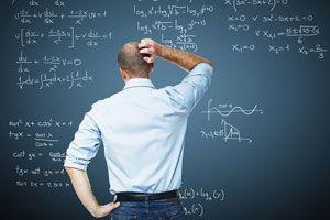 Ilustración de Aplicaciones para Resolver Ejercicios de Matemáticas