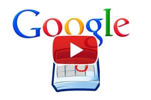 Ilustración de Cómo Añadir un Evento al Calendario de Google