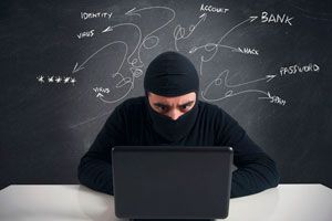 Ilustración de Cómo Saber si te Están Robando Señal de WiFi