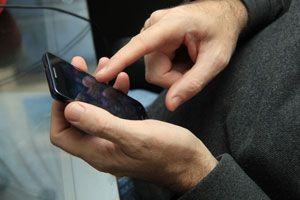 Consejos para mejorar la privacidad en Whatsapp. Cómo configurar la privacidad en whatsapp. Tips para configurar whatsapp