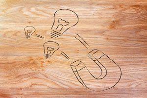 Ilustración de Cómo Atraer los Mejores Empleados a tu Empresa