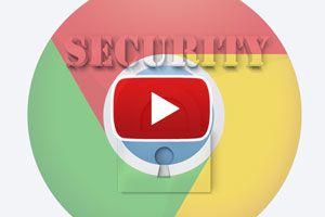 Ilustración de Cómo Proteger las Contraseñas Guardadas en Chrome