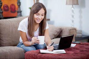 Consejos para lograr más comentarios en tus posts. Cómo obtener más comentarios en tu blog. Técnicas para ataer comentarios de tus usuarios