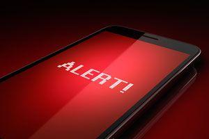 Ilustración de Cómo Proteger Smartphones y Tabletas de Virus
