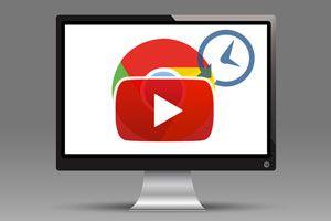 Ilustración de Cómo Eliminar tu Historial en Chrome