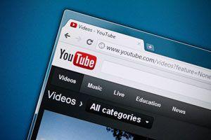 Ilustración de 3 Opciones Ocultas de Youtube