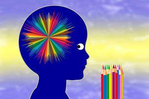 Ilustración de Cómo Mejorar la Inteligencia Emocional