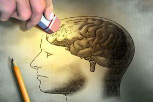 Ilustración de Cómo Reemplazar Malos Recuerdos