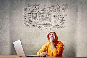 Ilustración de Cómo Contratar a un Webmaster