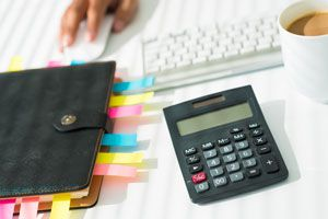 Consejos para mejorar la economía personal. Cómo mejorar tus finanzas personales. Claves para mejorar la economía personal
