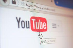 Ilustración de C&oacutemo Usar YouTube para Promover tu Empresa