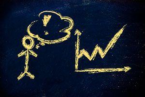 Ilustración de 8 Caracter&iacutesticas de un Buen Emprendedor