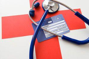 Ilustración de Cómo Elegir una Cobertura Médica Internacional