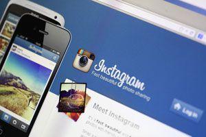 Ilustración de Cómo Tener más Seguidores en Instagram